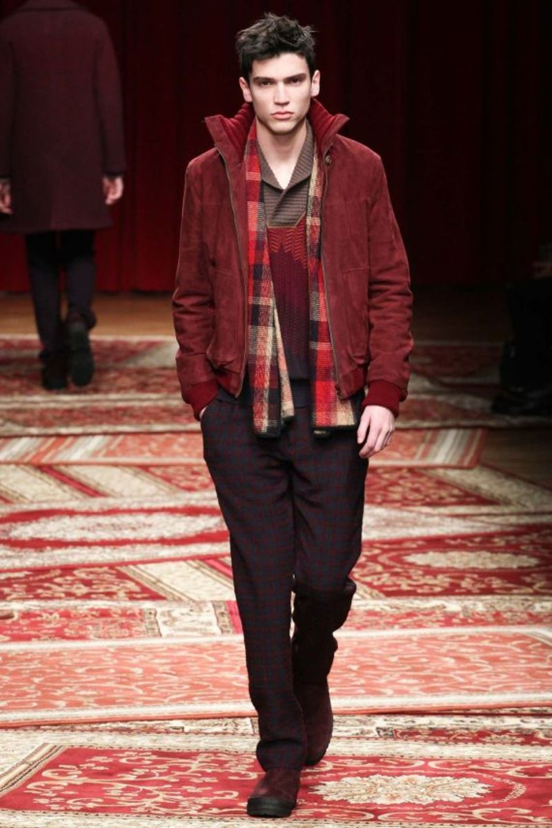 missoni-fall-winter-2015-collection-06