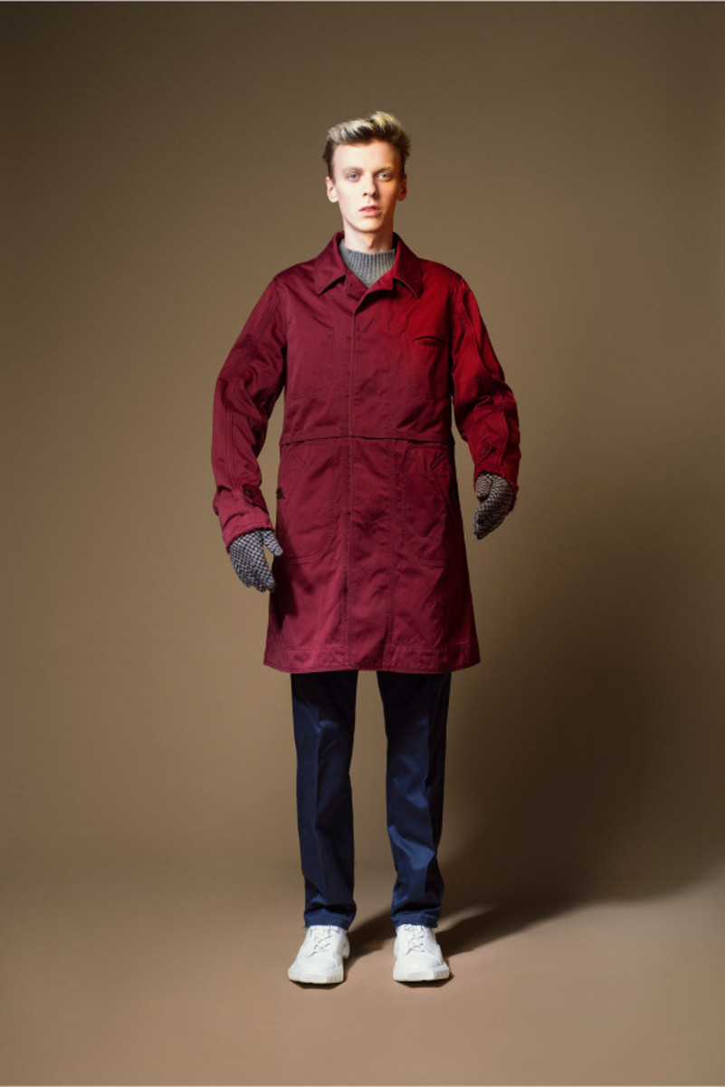 undercover-fall-winter-2015-collection-05