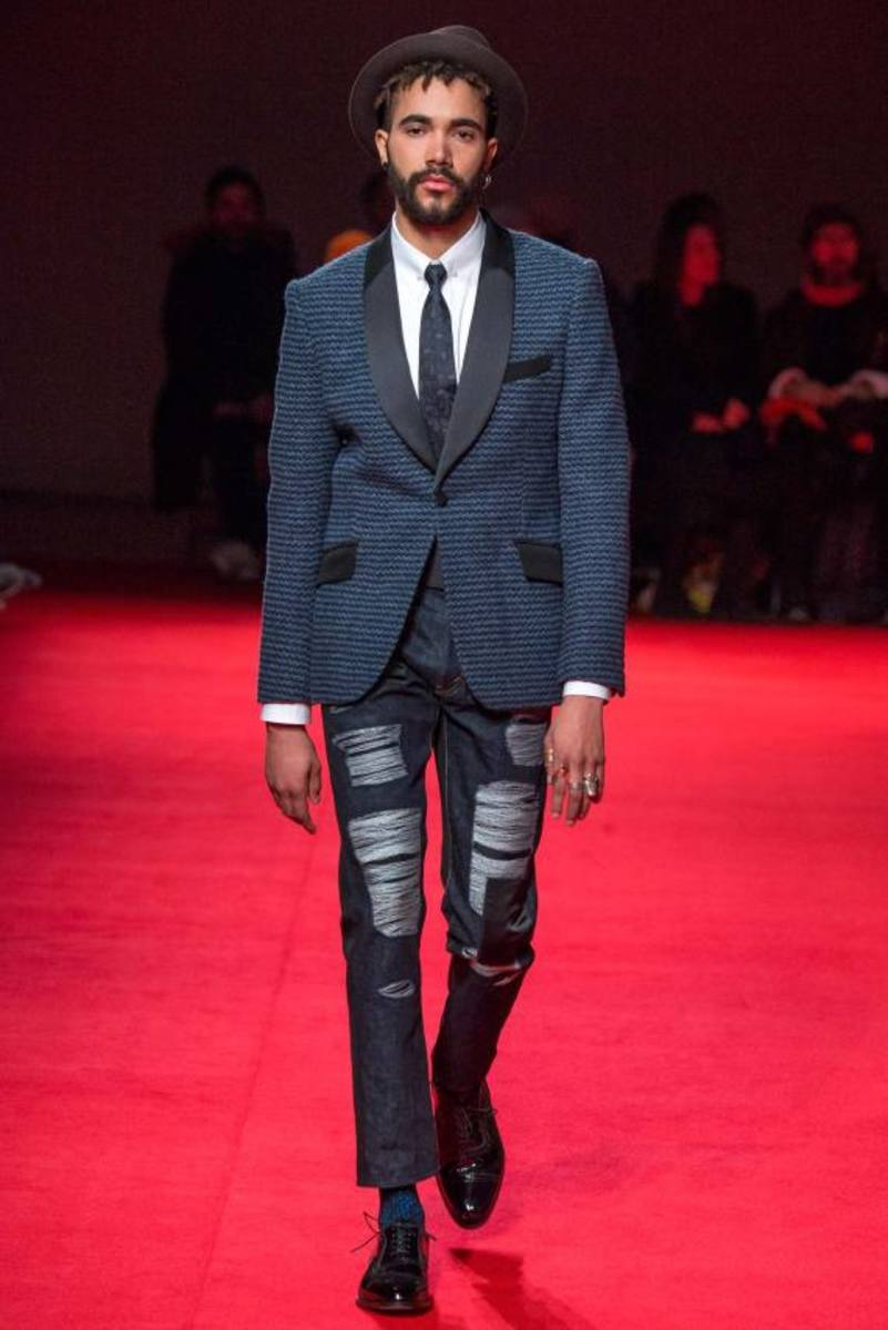 junya-watanabe-fall-winter-2015-collection-07