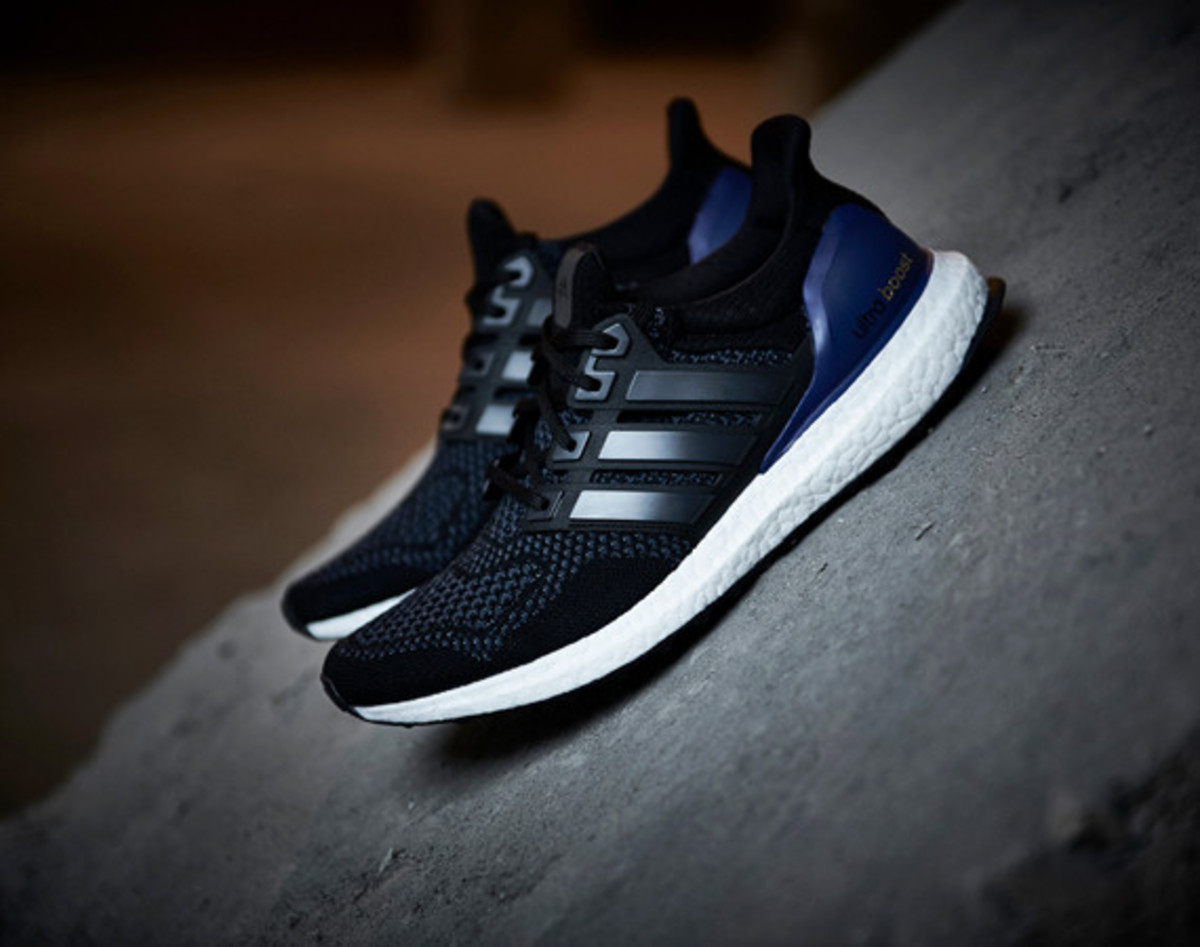 adidas-unveils-the-ultra-boost-00