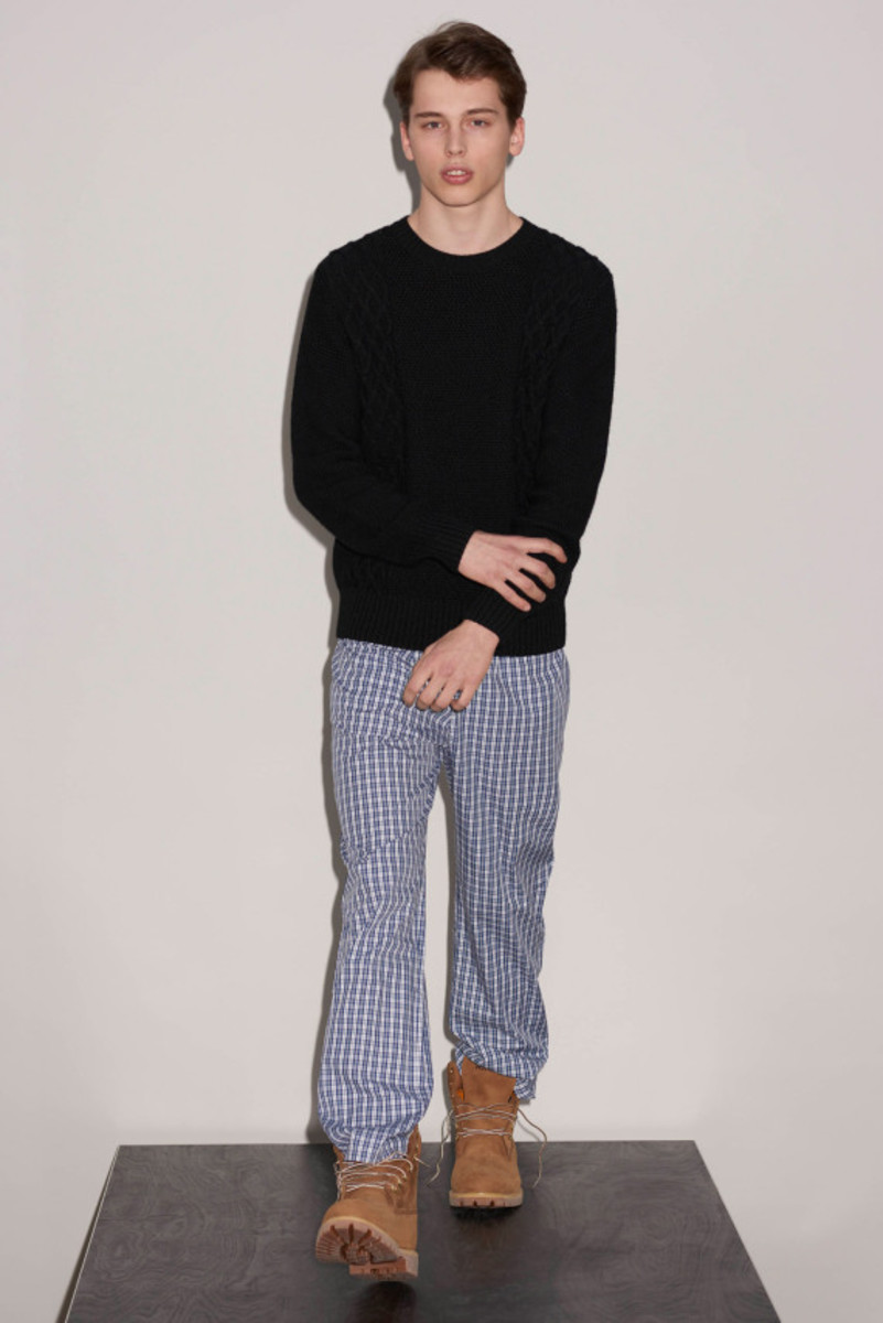 apc-fall-winter-2015-collection-20
