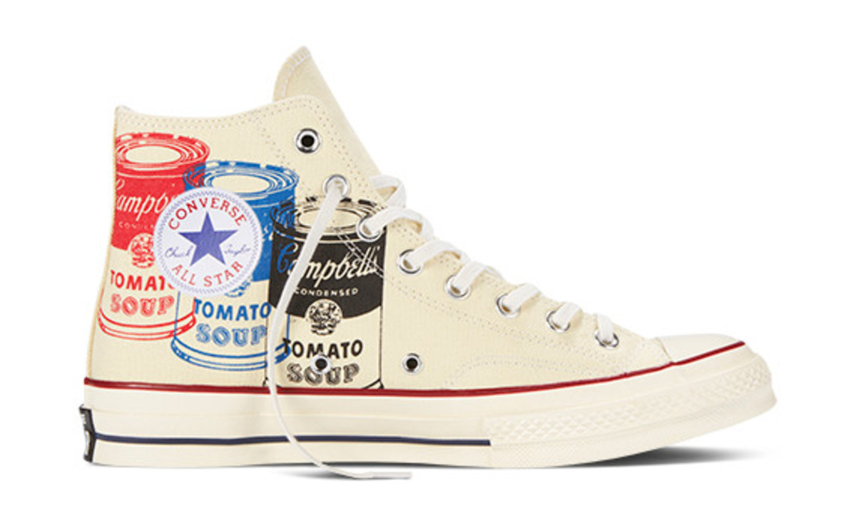 andy-warhold-converse-all-star-spring-2015-collection-02