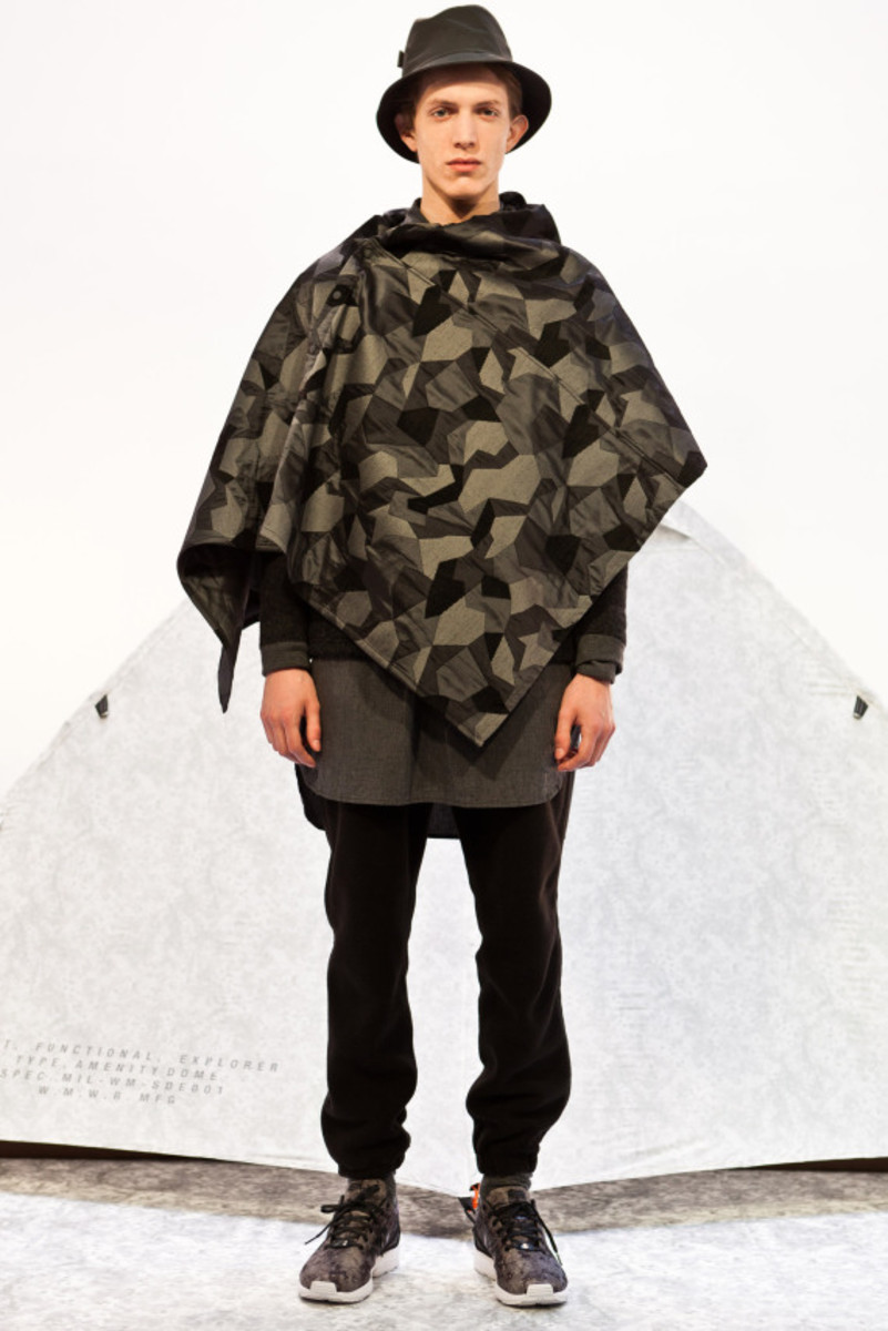 white-mountaineering-fall-winter-2015-collection-09