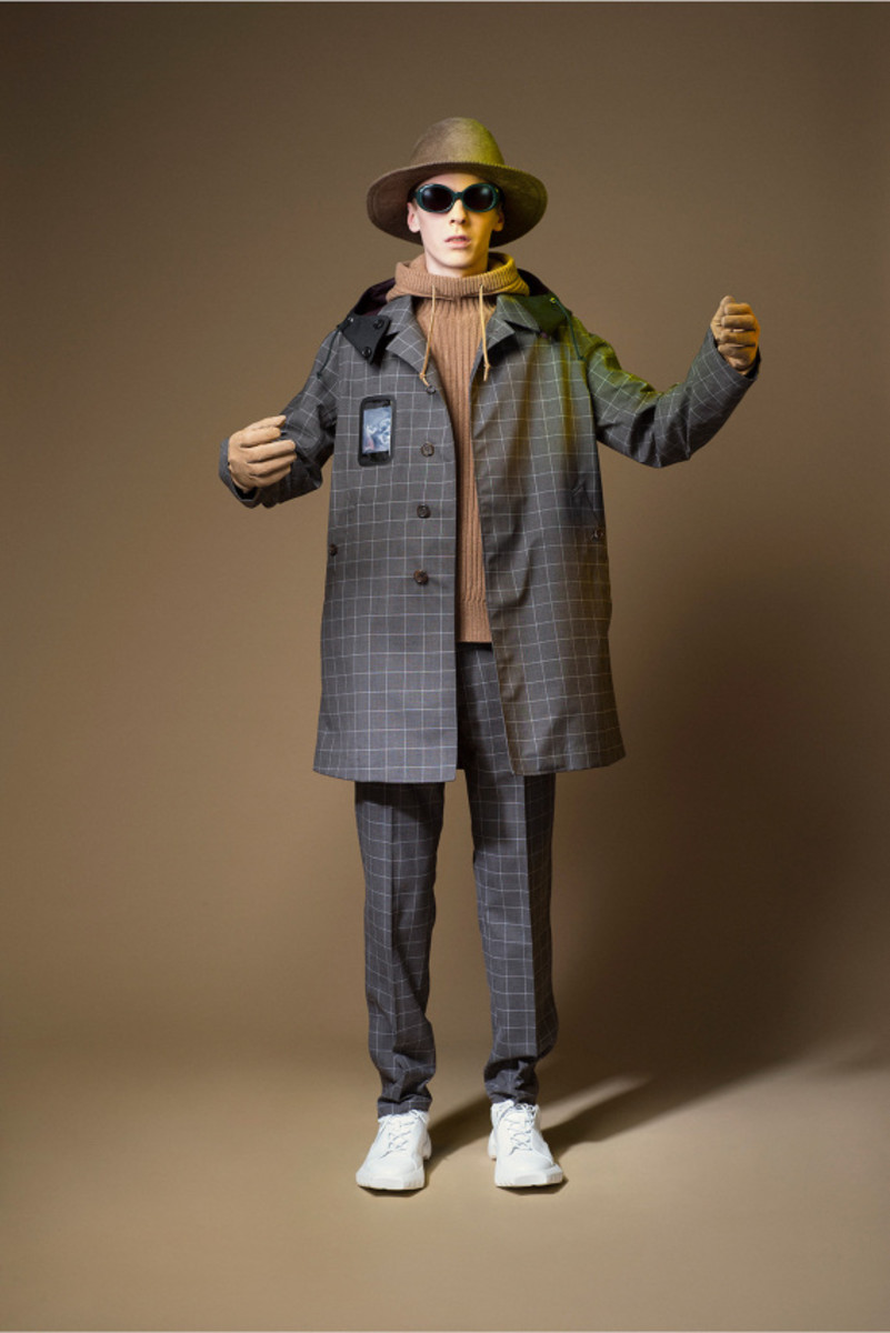 undercover-fall-winter-2015-collection-10