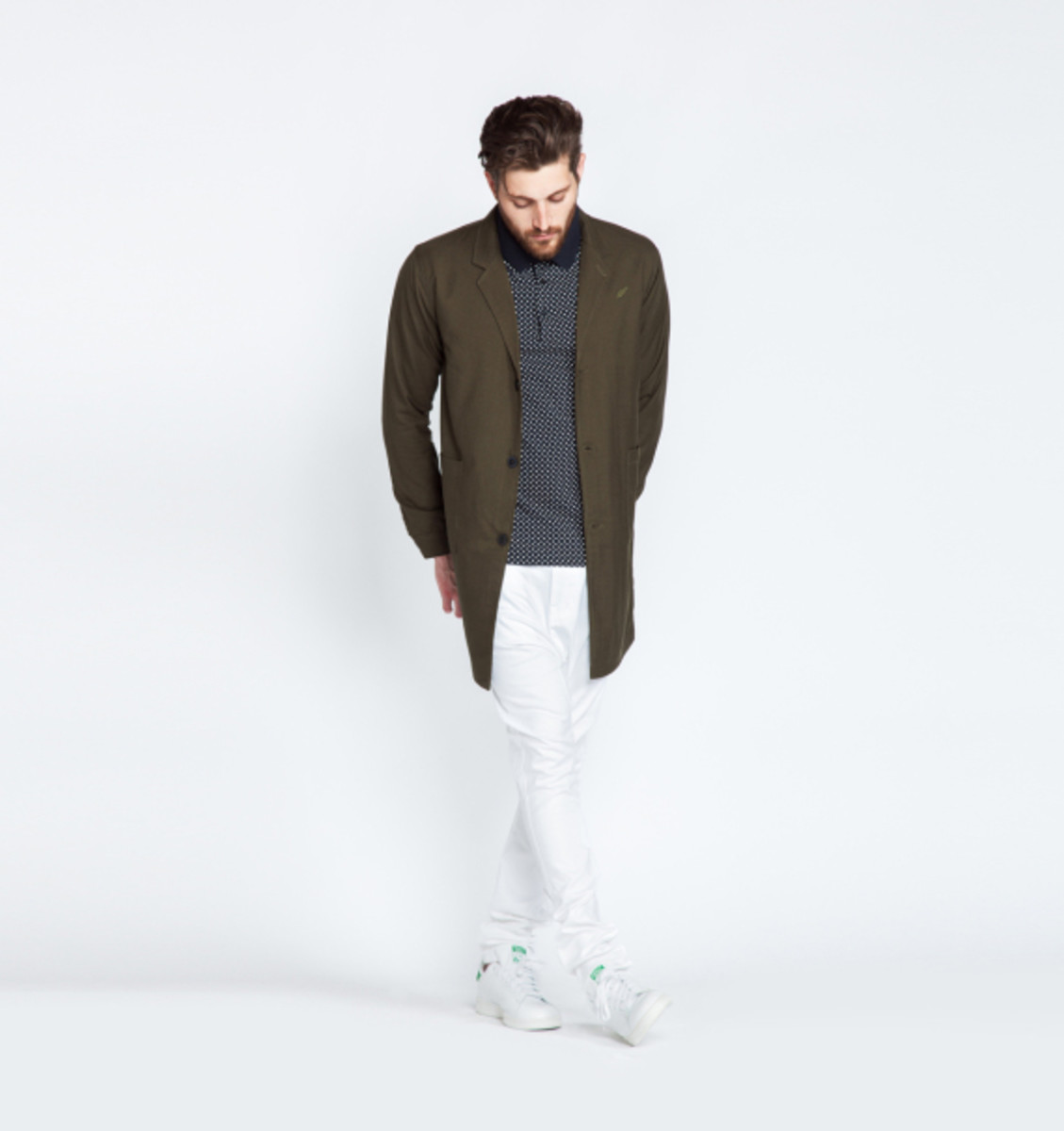 publish-brand-the-drop-stack-pant-10