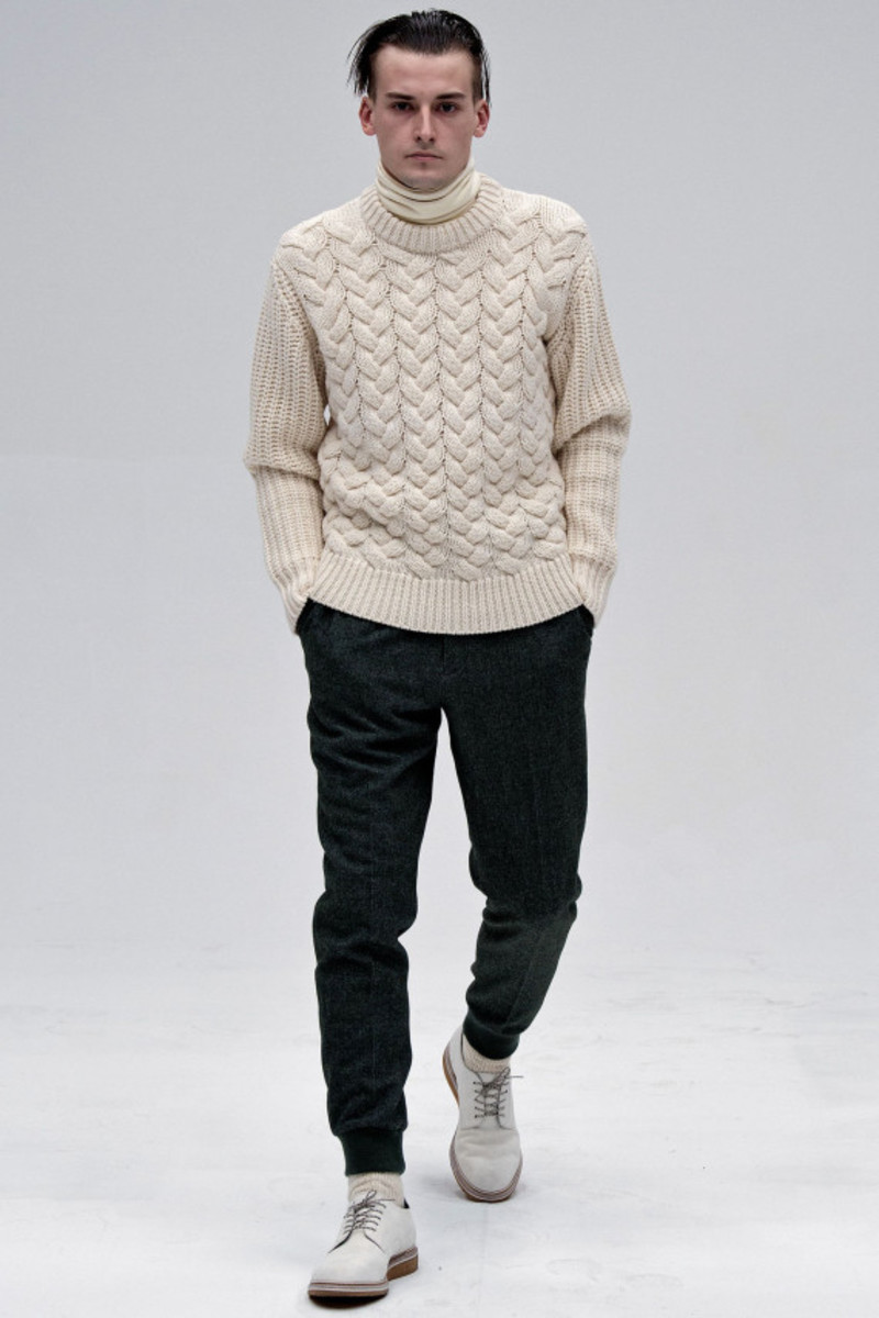 nhoolywood-fall-winter-2015-collection-07