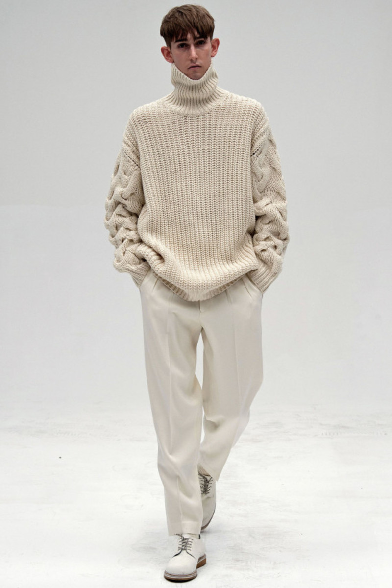 nhoolywood-fall-winter-2015-collection-35