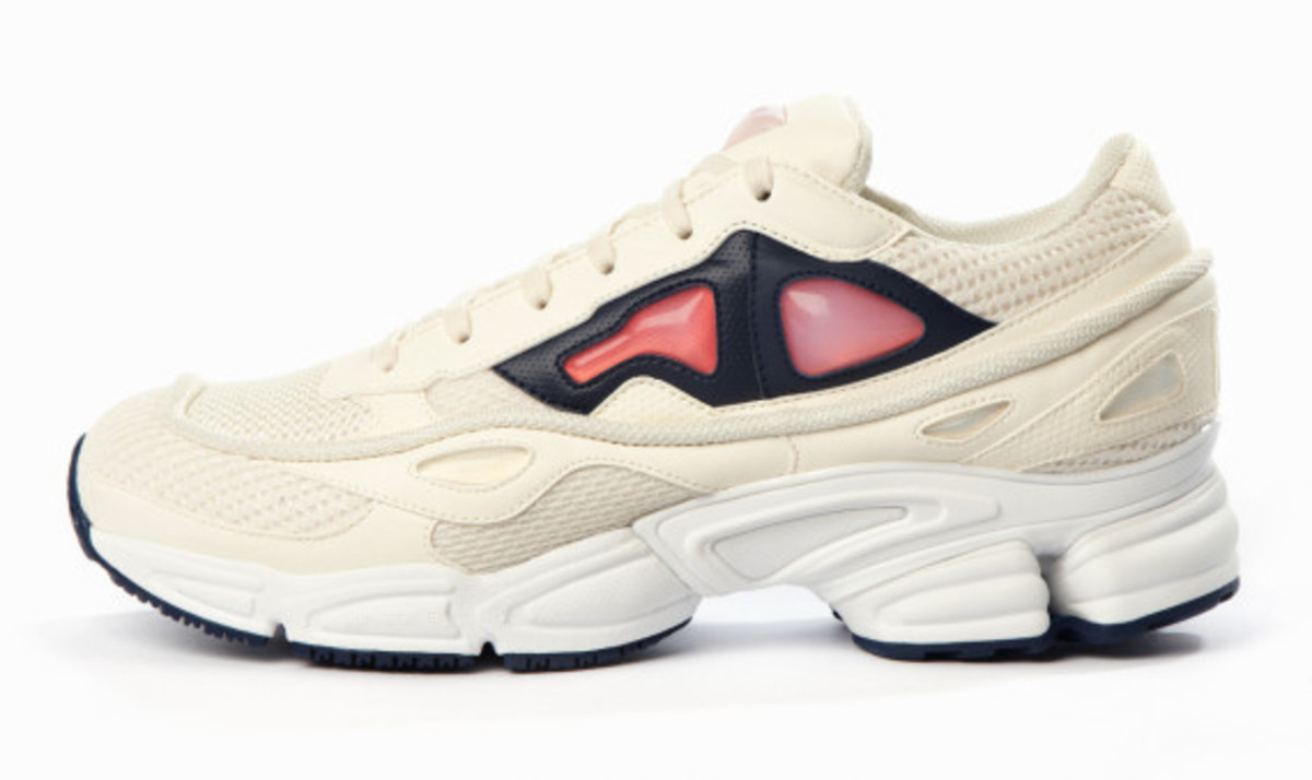 adidas-by-raf-simons-fall-winter-2015-footwear-collection-16