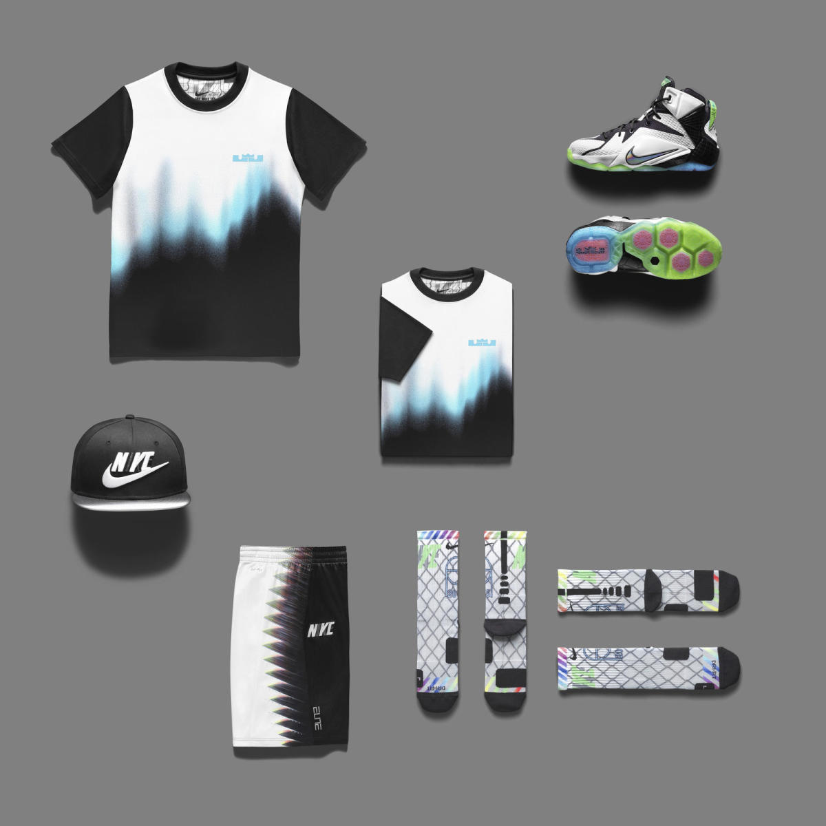 nike-basketball-unveils-2015-all-star-collection-31