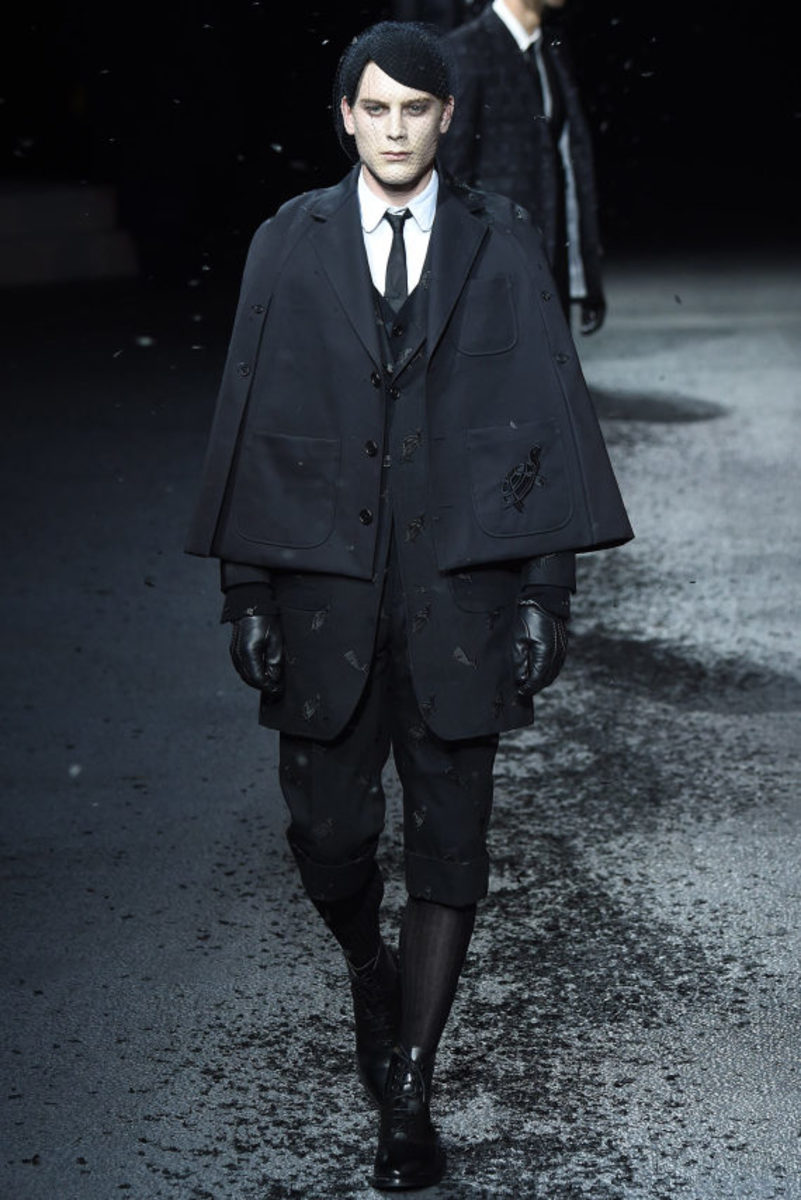 thom-browne-fall-winter-2015-collection-10