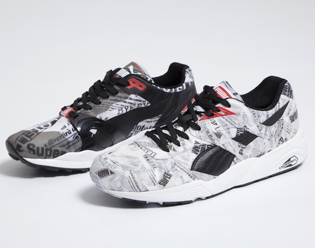 puma-nyc-collection-for-spring-2015-00