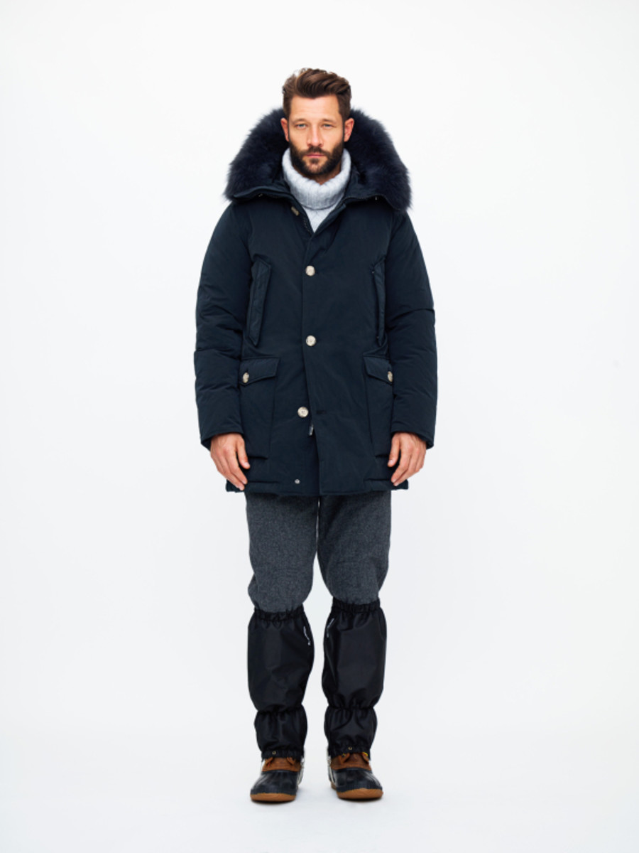 woolrich-john-rich-and-brothers-fall-winter-2015-collection-11