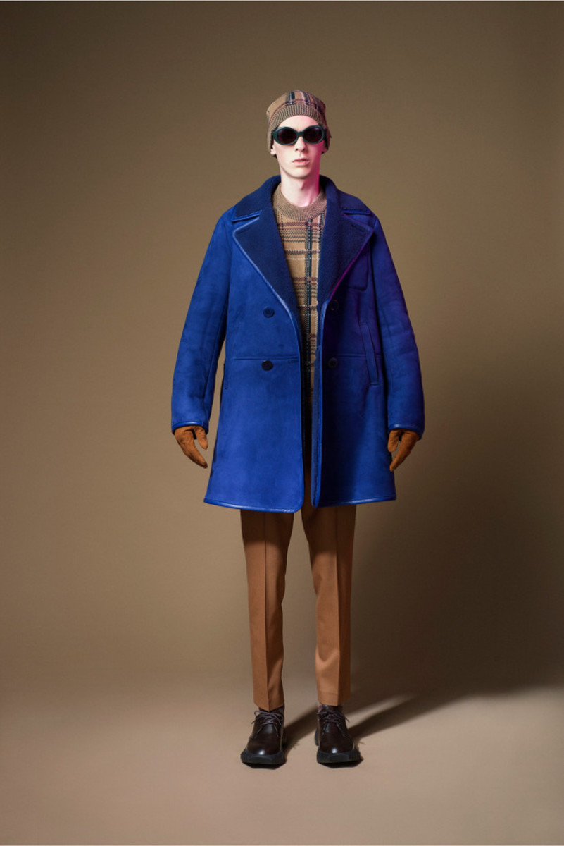 undercover-fall-winter-2015-collection-03