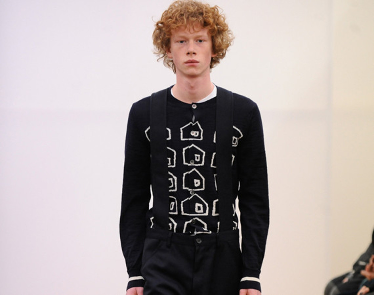 comme-des-garcons-shirt-fall-winter-2015-collection-00