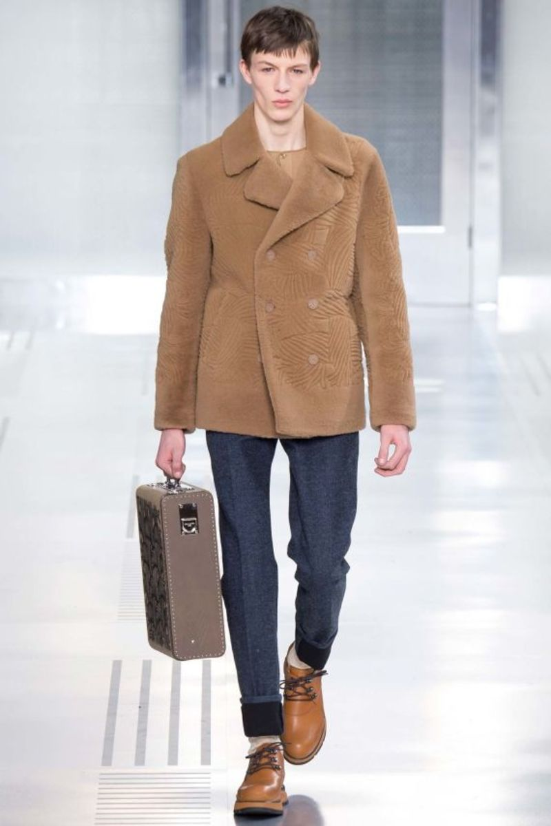 louis-vuitton-fall-winter-2015-collection-09