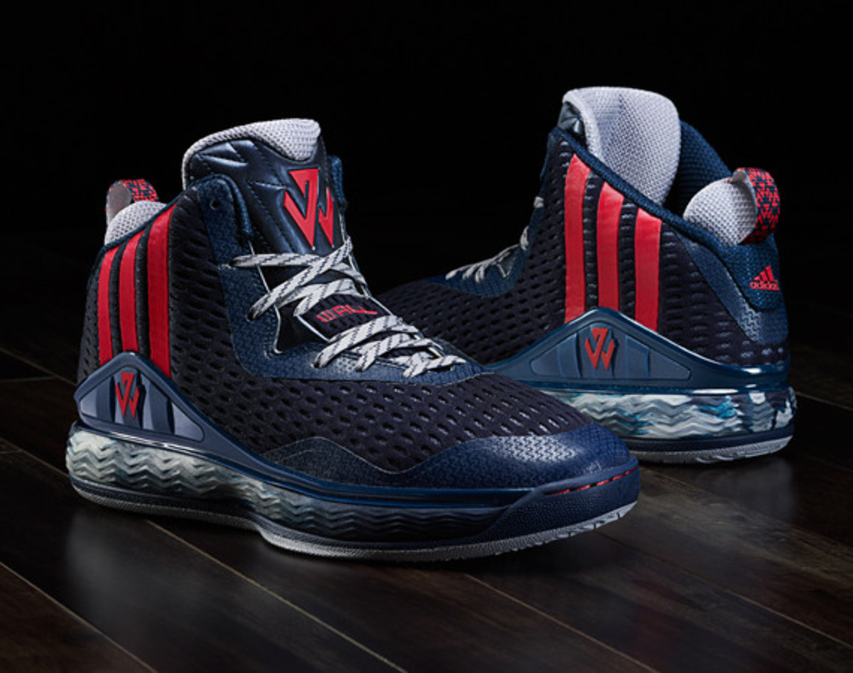 adidas-j-wall-1-dc-blue-01