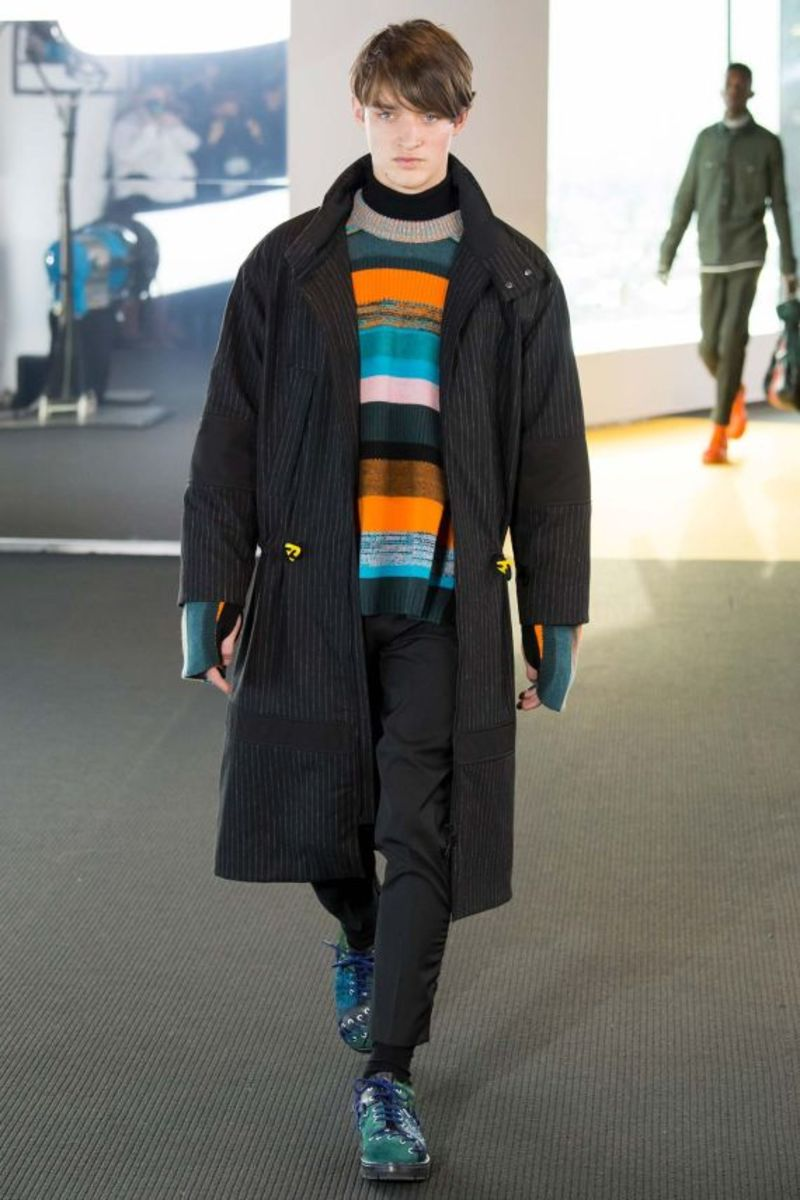 kenzo-fall-winter-2015-collection-09