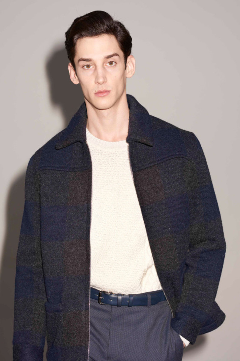 apc-fall-winter-2015-collection-16