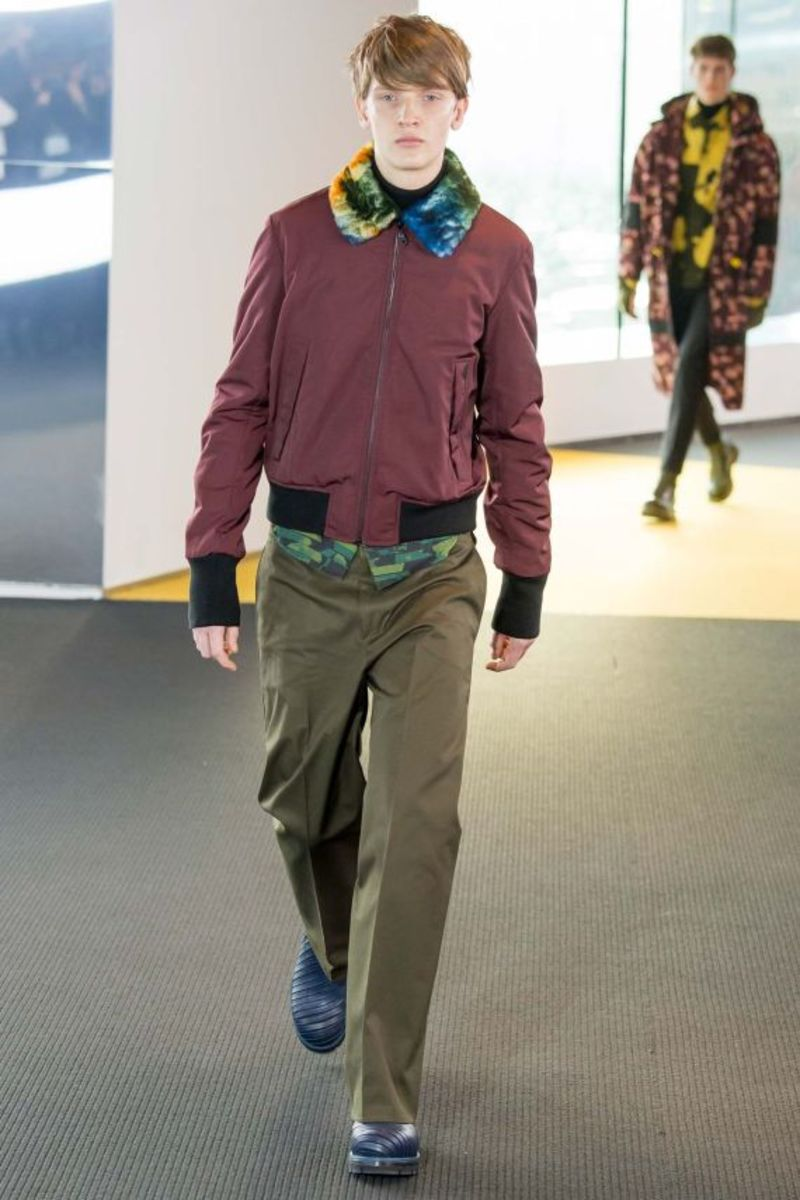kenzo-fall-winter-2015-collection-06