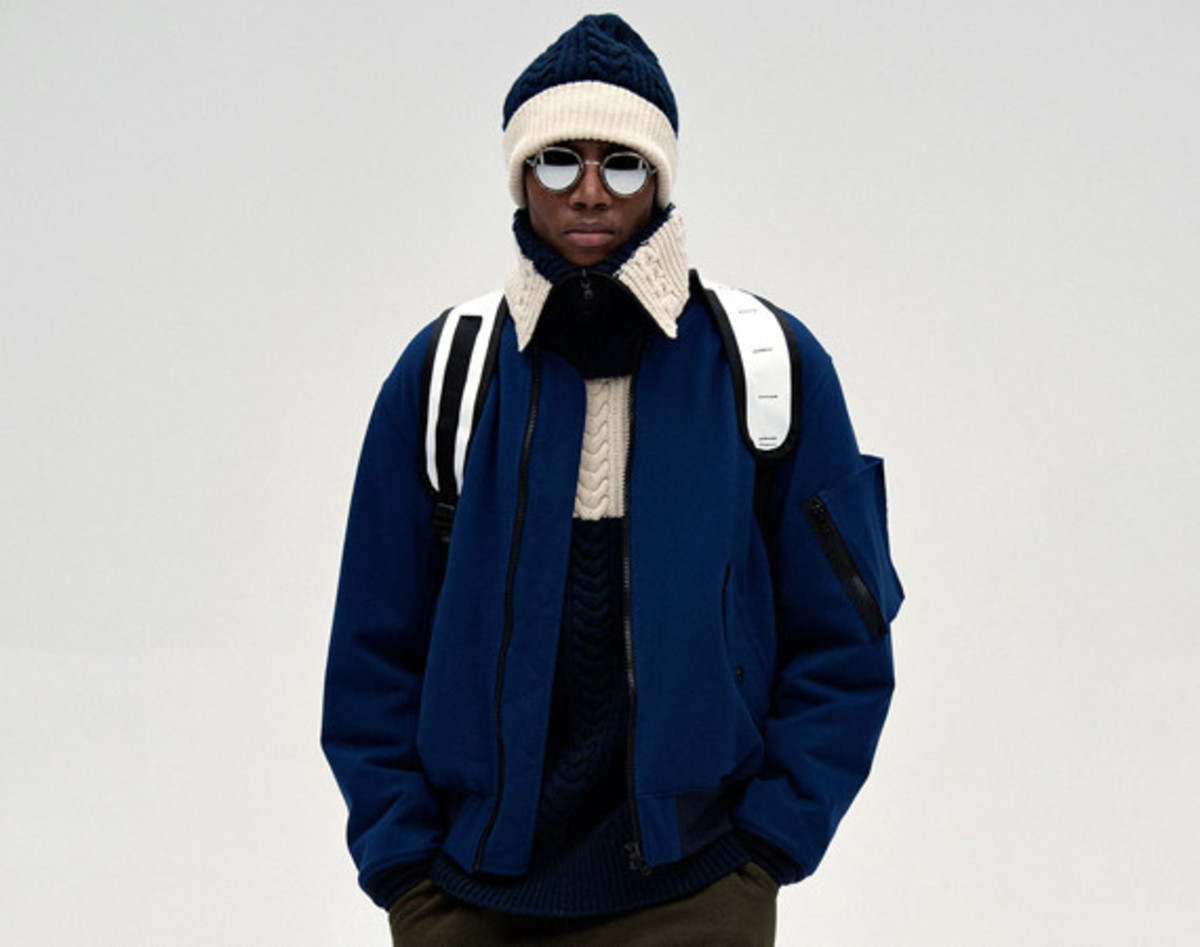 nhoolywood-fall-winter-2015-collection-00