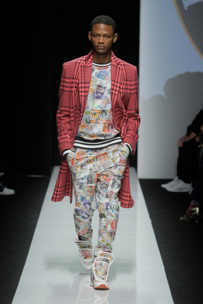 vivienne-westwood-man-fall-winter-2015-collection-09