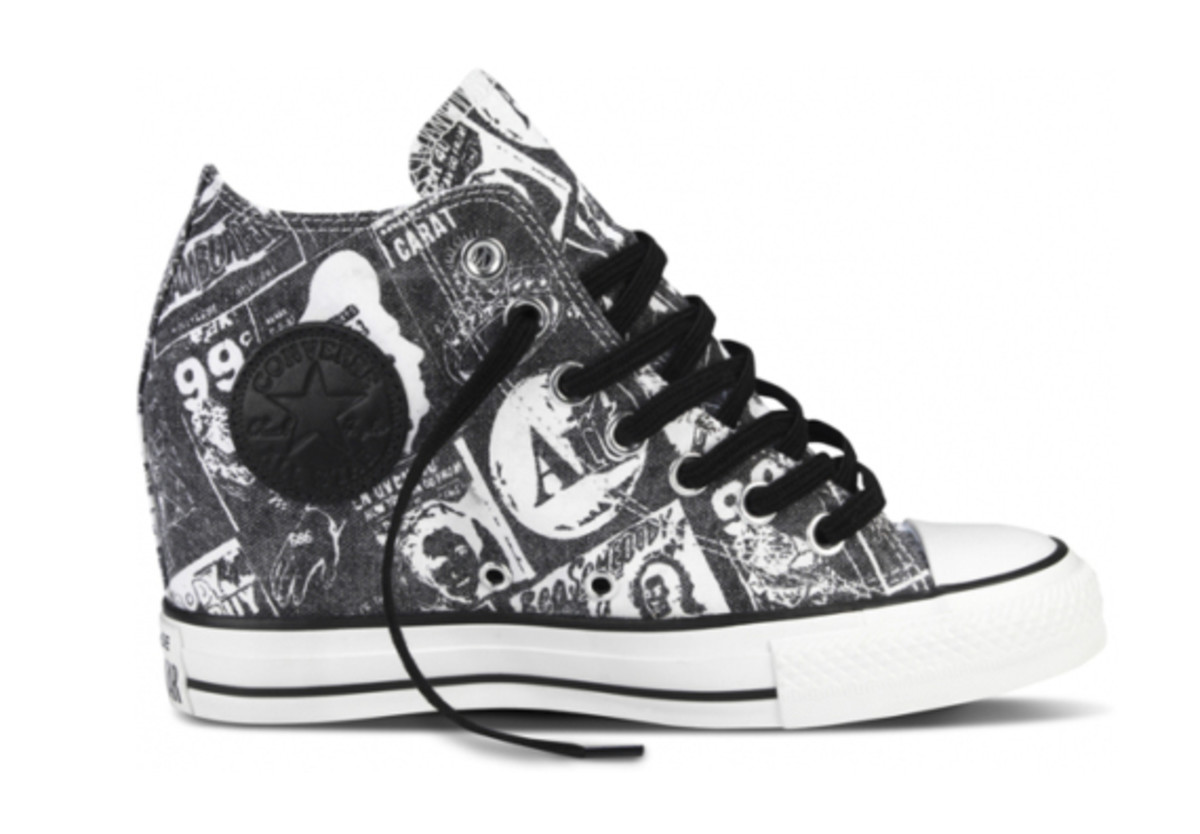 andy-warhold-converse-all-star-spring-2015-collection-12