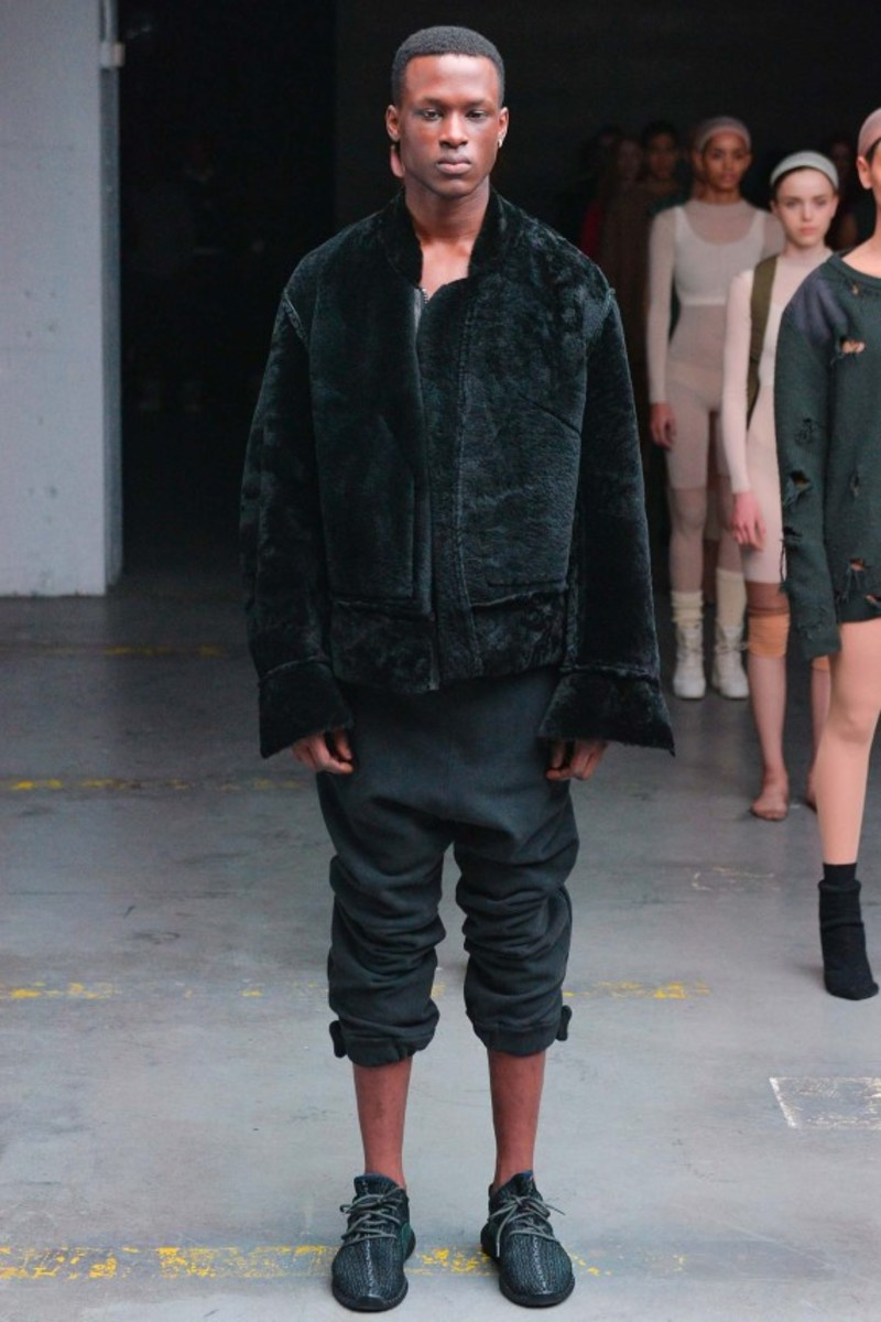 kanye-west-adidas-originals-yeezy-fall-2015-menswear-collection-03