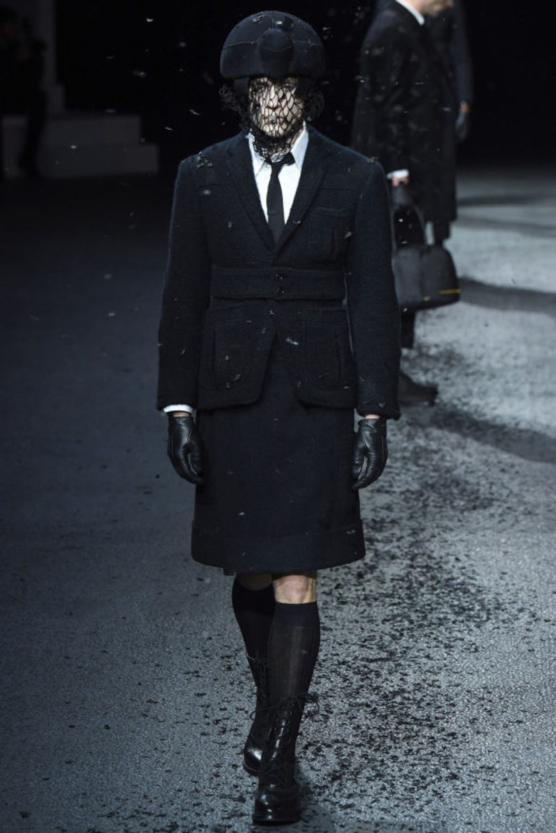 thom-browne-fall-winter-2015-collection-04
