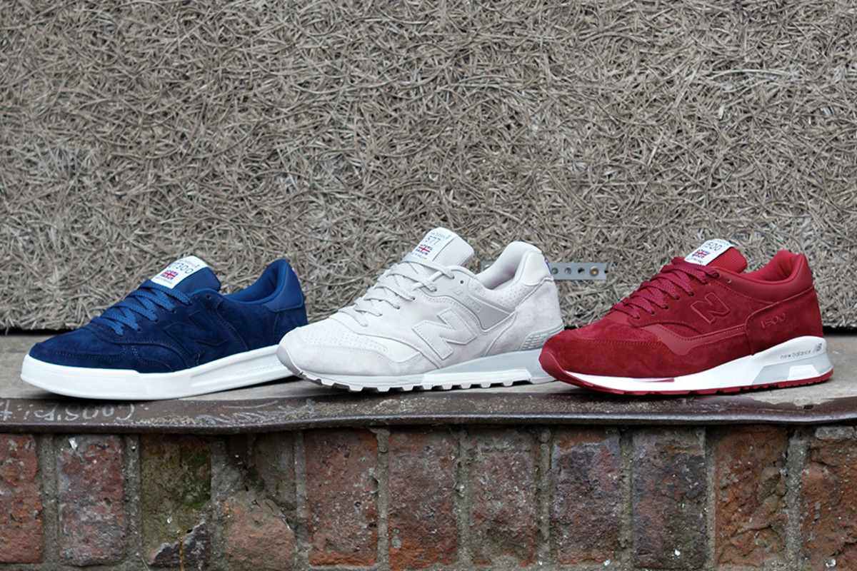new-balance-flying-the-flag-collection-available-now-00