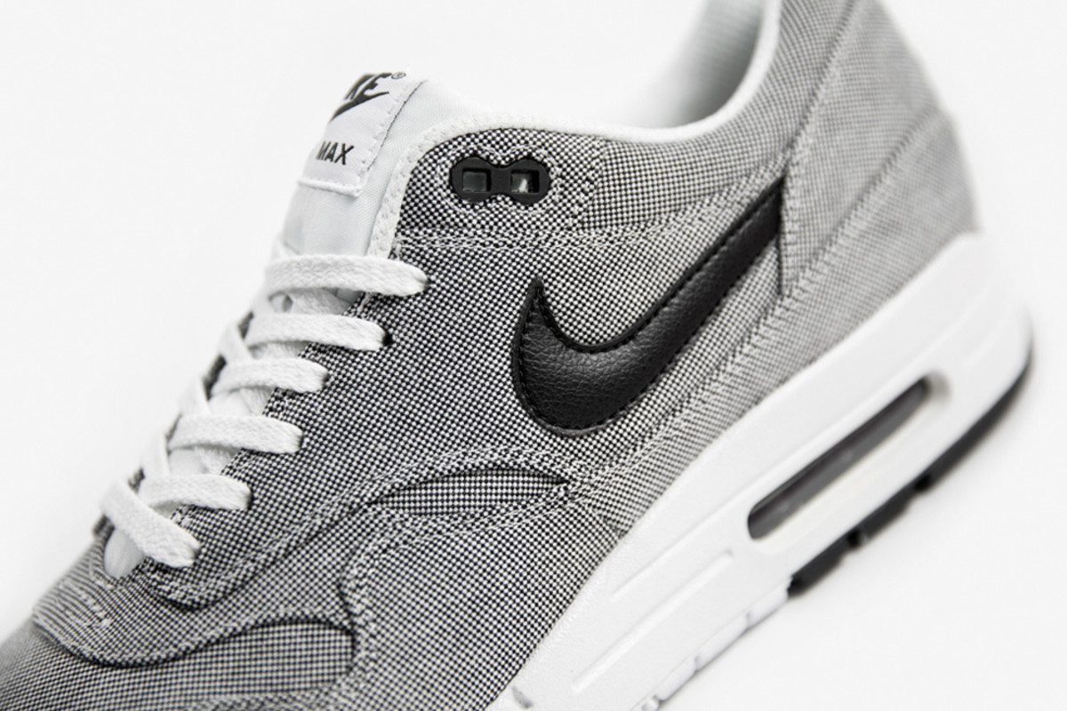 nike-sportswear-spring-2015-releases-preview-07
