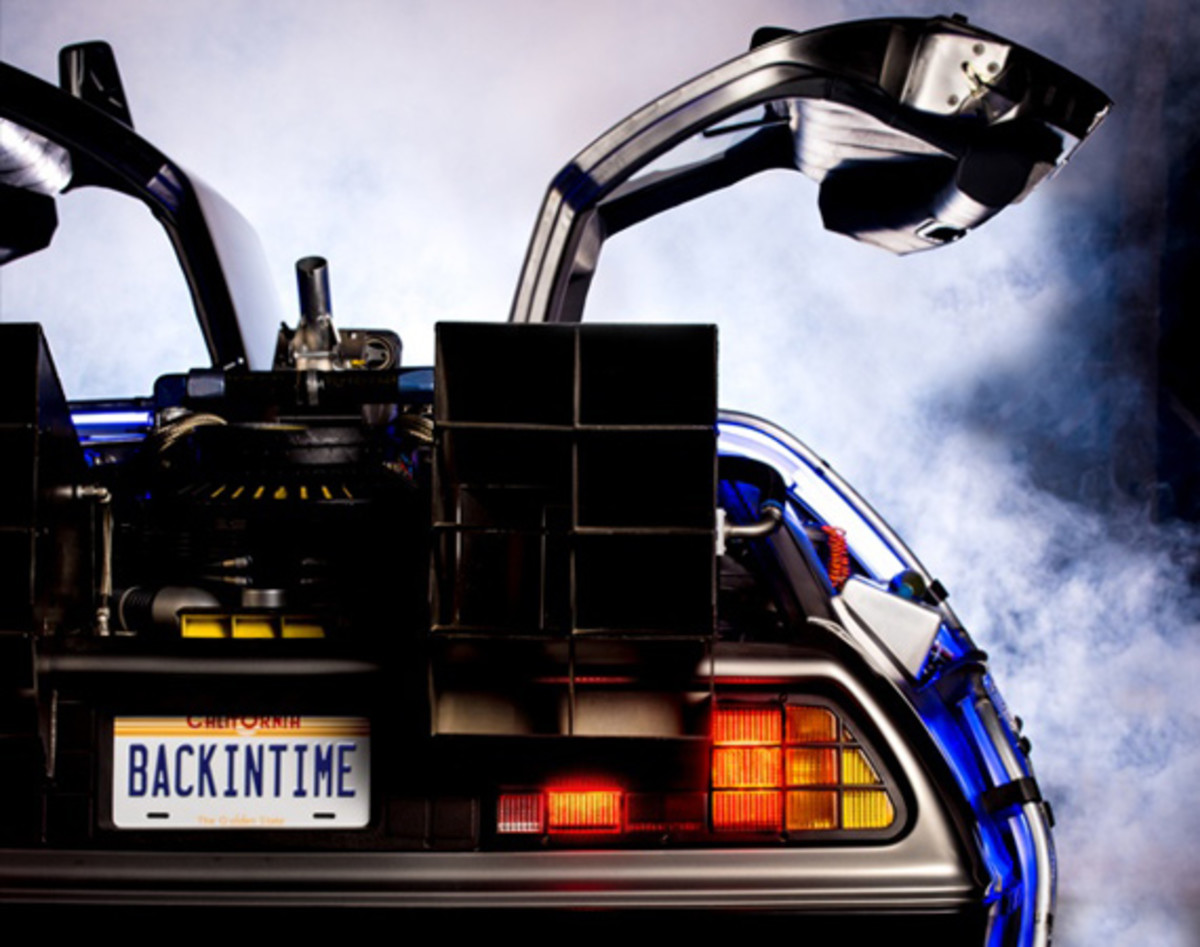 back-in-time-back-to-the-future-documentary-00