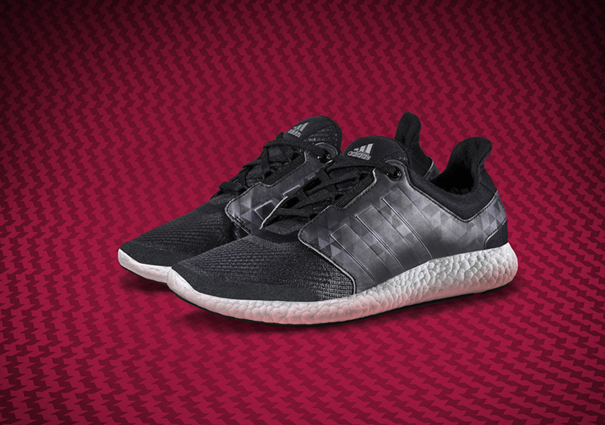 adidas-introduces-the-pure-boost-2-03