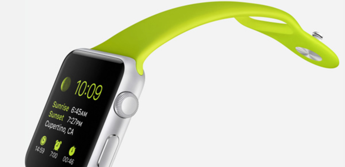 details-for-apple-watch-have-leaked-04