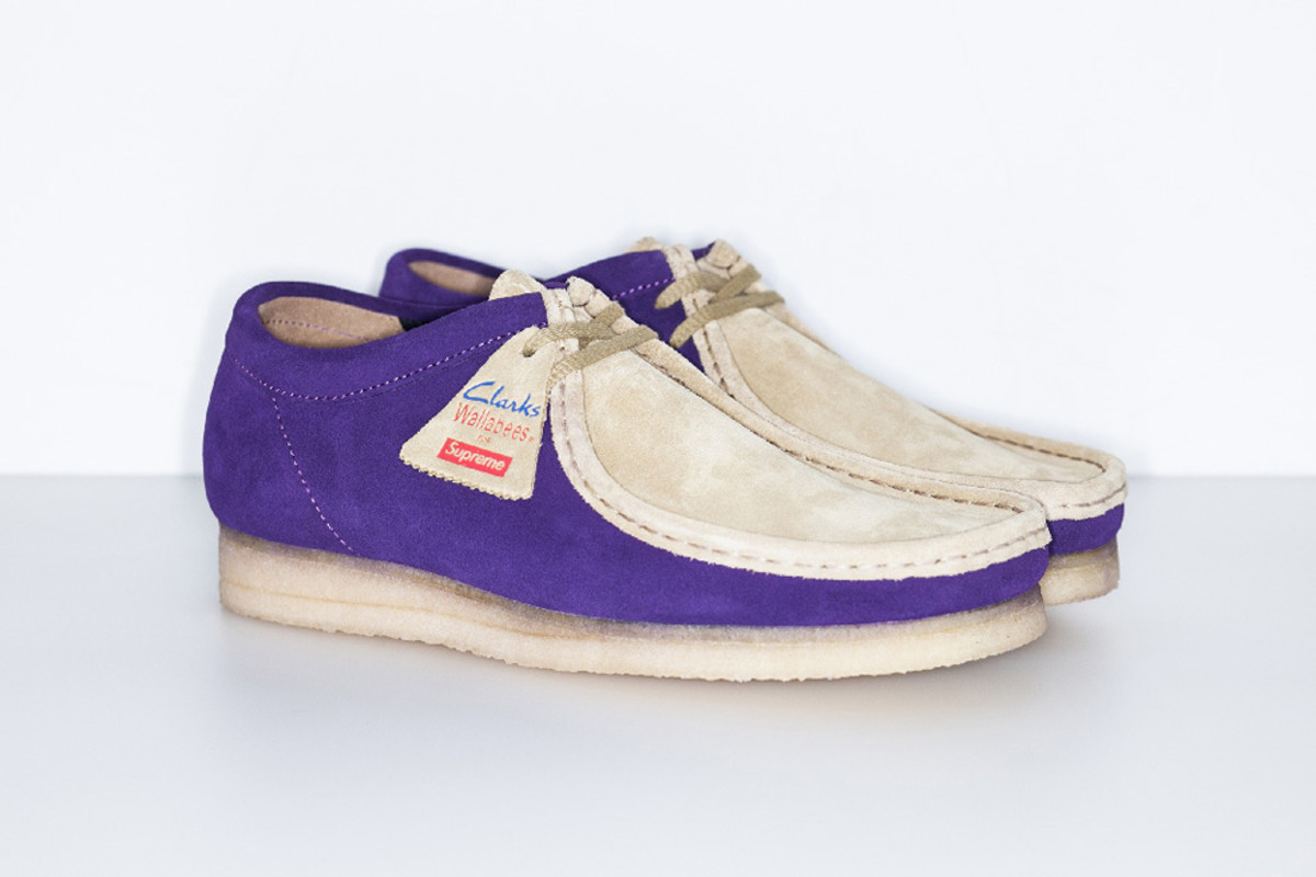 supreme-x-clarks-wallabee-low-collection-02