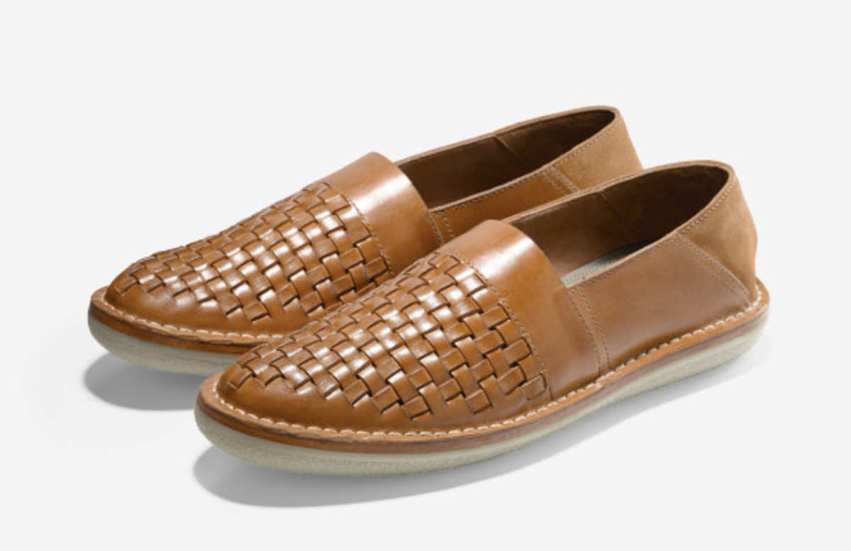 cole-haan-todd-snyder-spring-15-collection-07