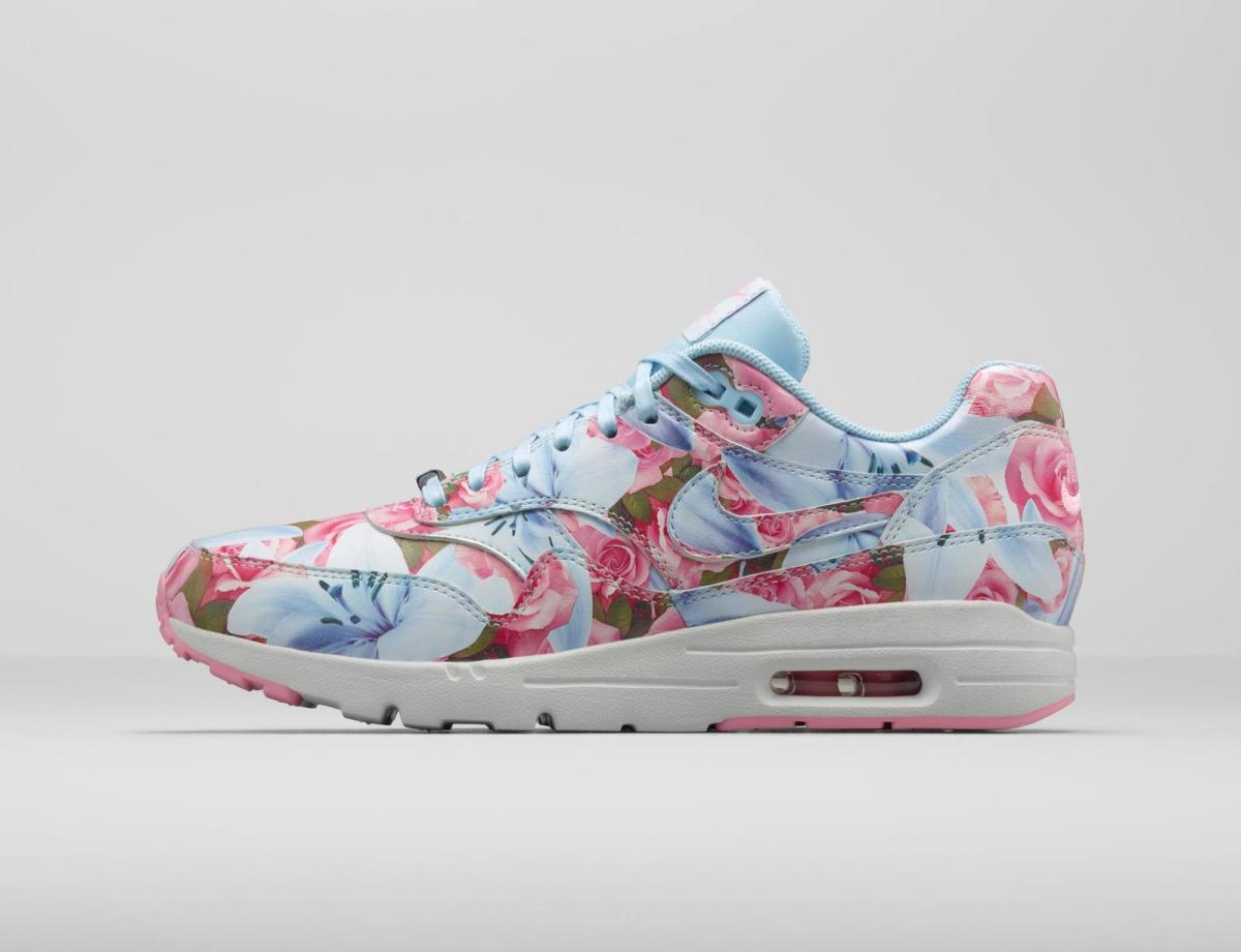 nike-air-max-1-ultra-city-collection-03