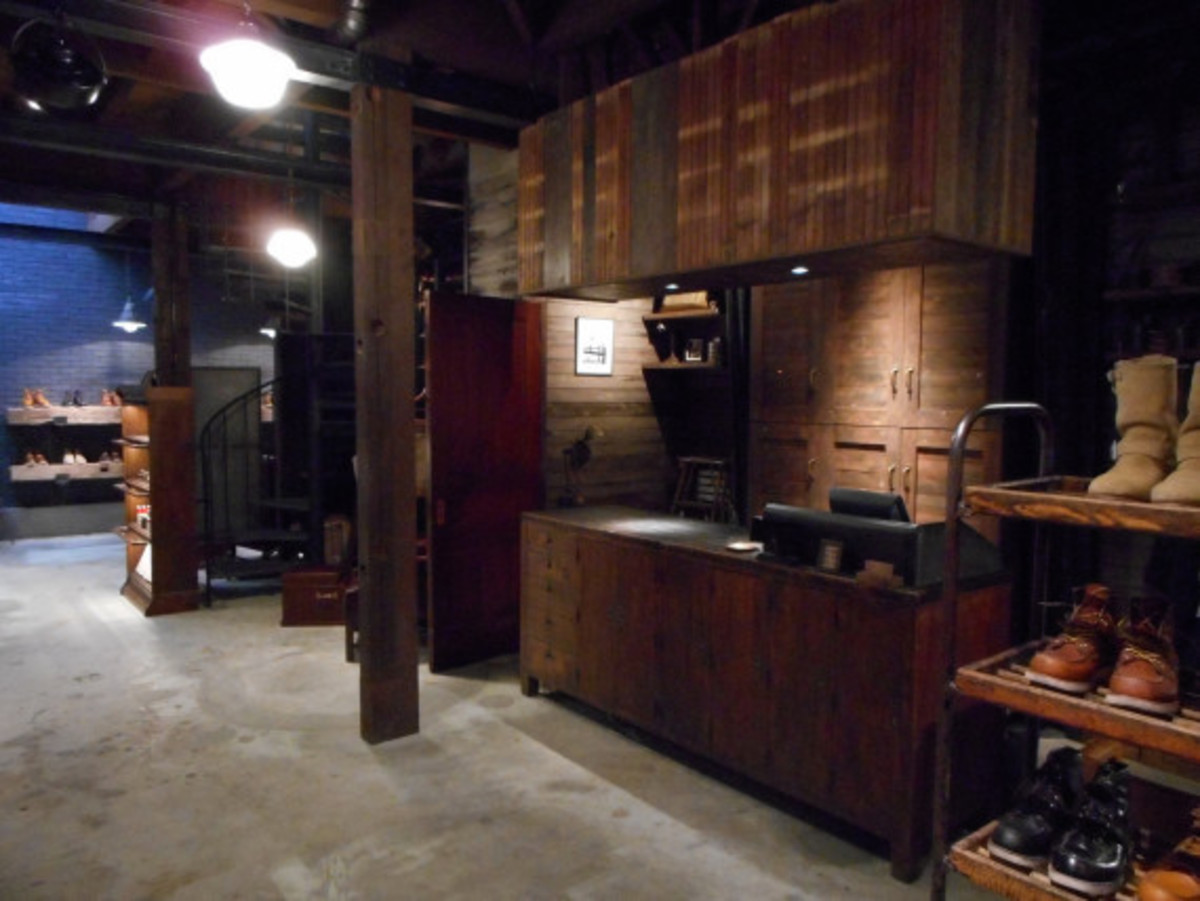 red-wing-opens-2nd-all-heritage-store-in-japan-04