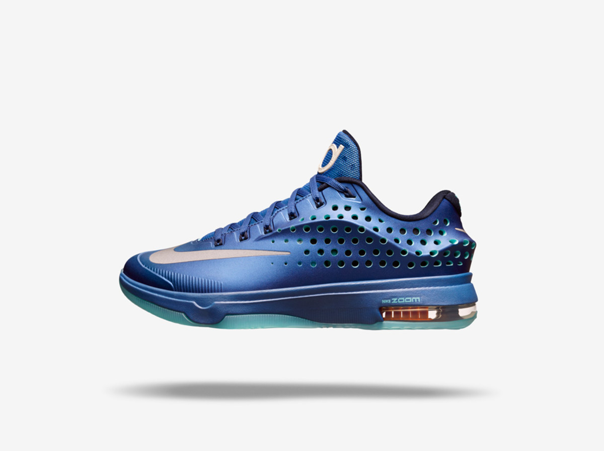 nike-basketball-2015-elite-series-06