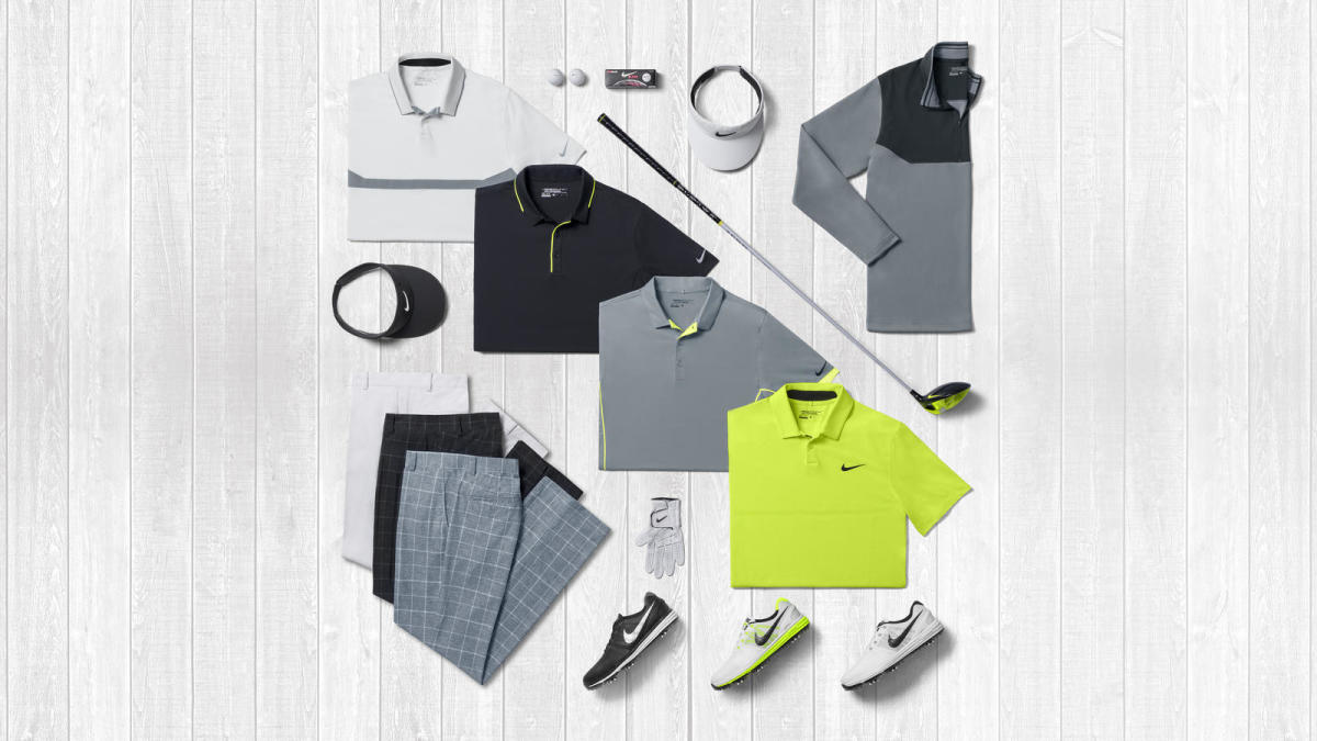nike-golf-unveils-first-major-looks-for-2015-05