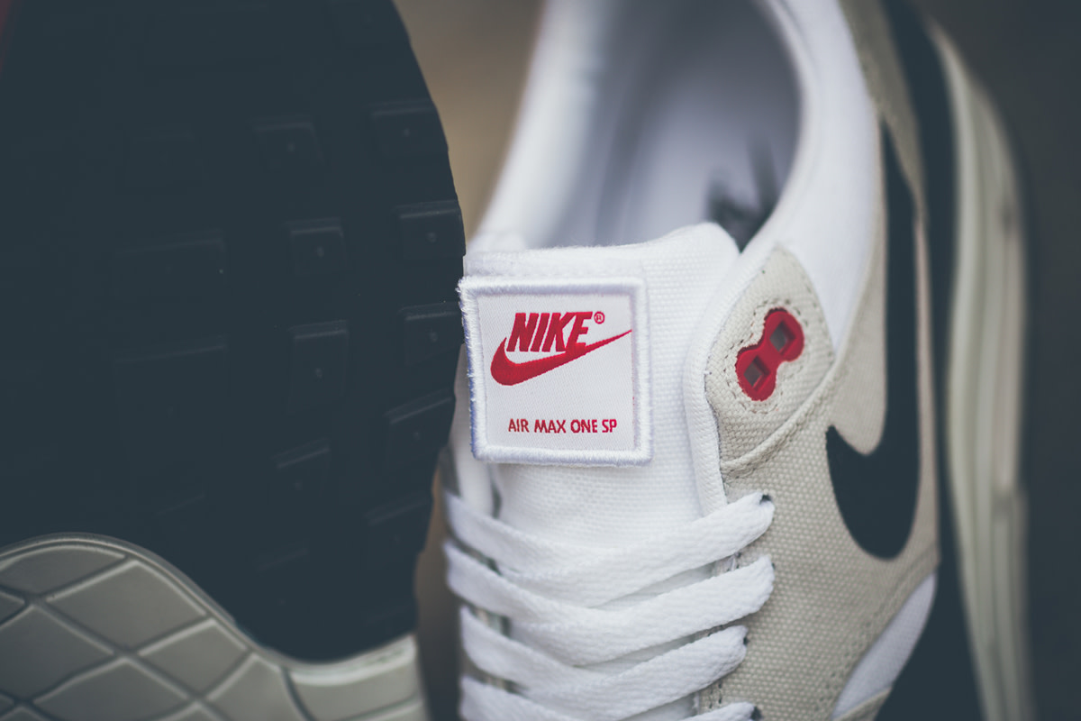nike-air-max-patch-og-pack-07