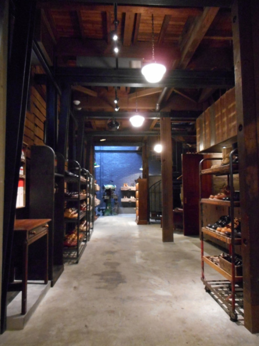 red-wing-opens-2nd-all-heritage-store-in-japan-07