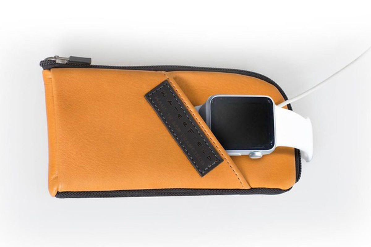 9-great-apple-watch-accessories-08