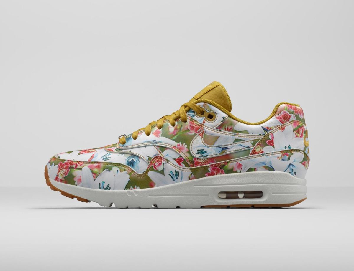 nike-air-max-1-ultra-city-collection-09