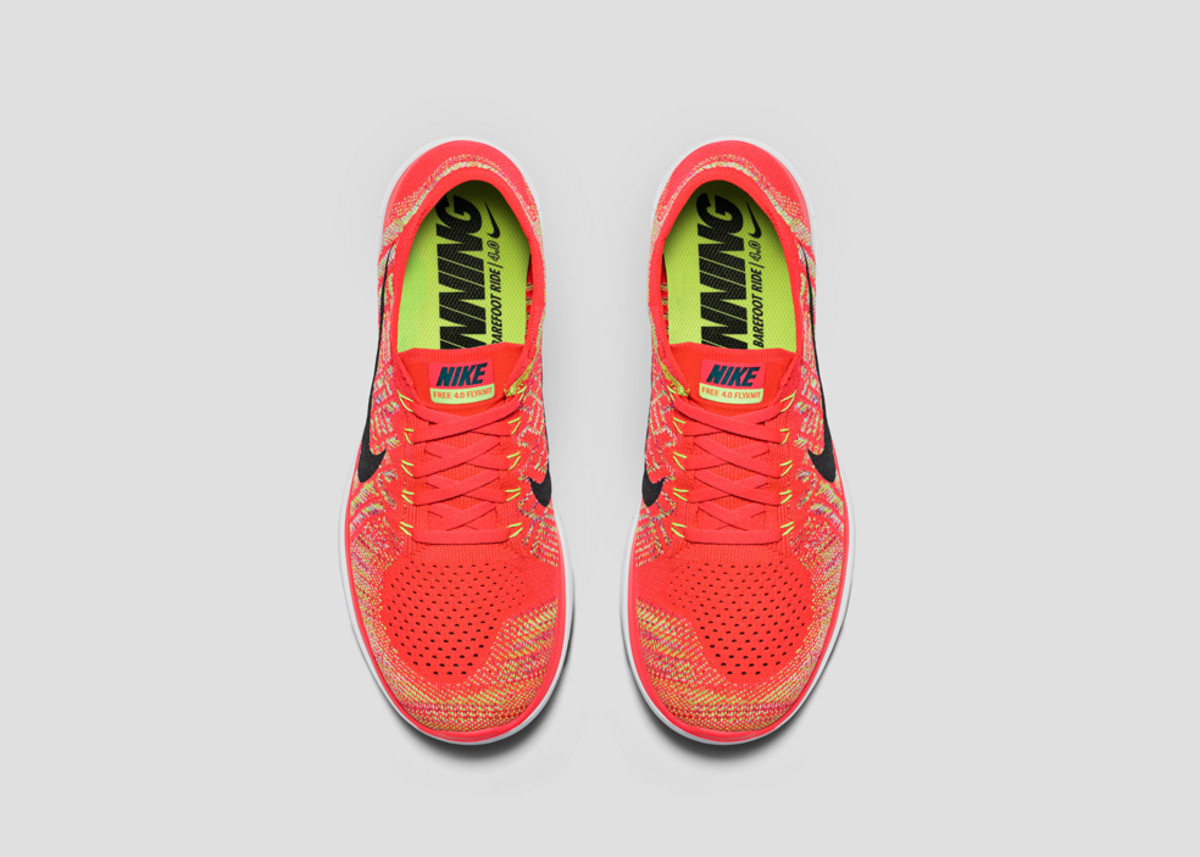2015-nike-free-collection-10