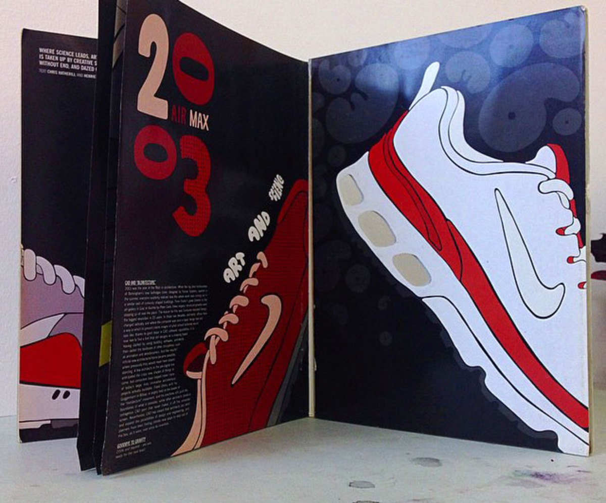 10-art-pieces-inspired-by-nike-air-max-1-14