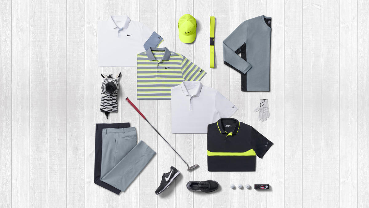 nike-golf-unveils-first-major-looks-for-2015-04