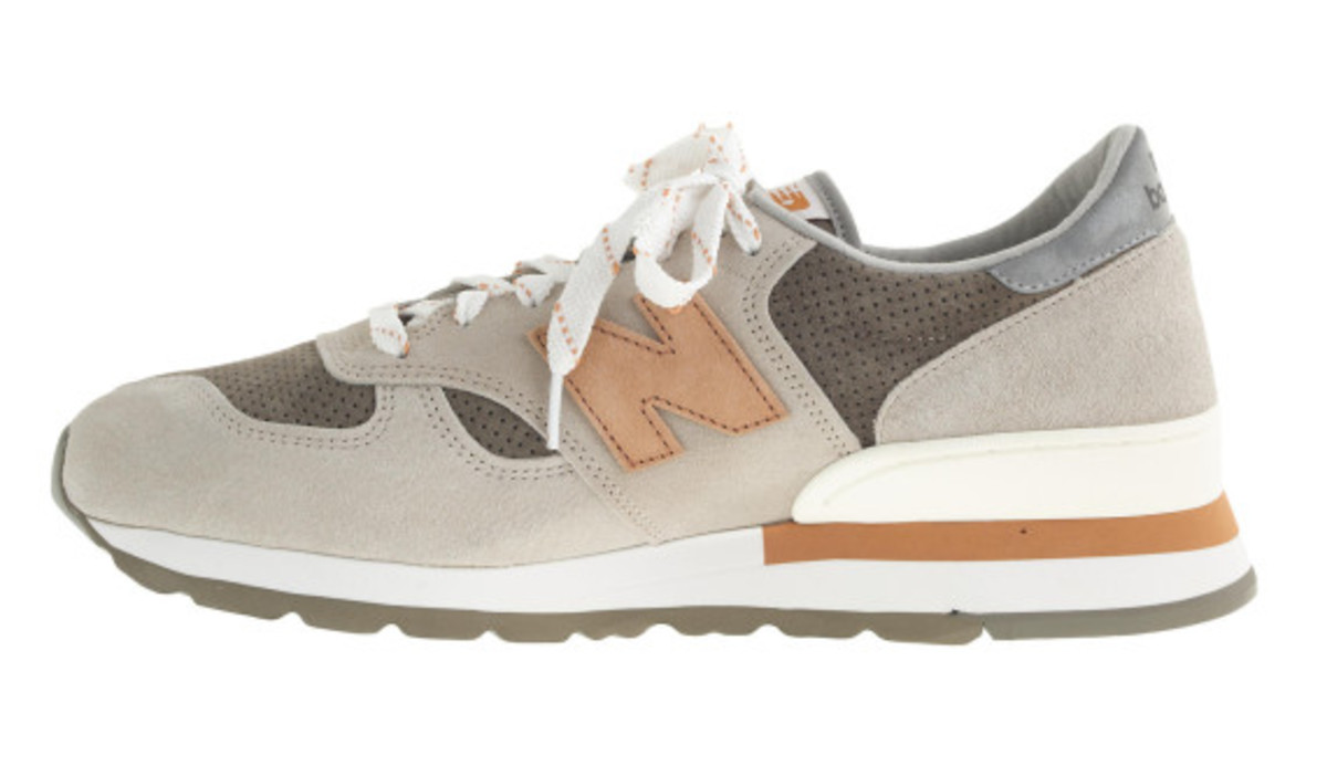 jcrew-new-balance-990-pack-available-now-04
