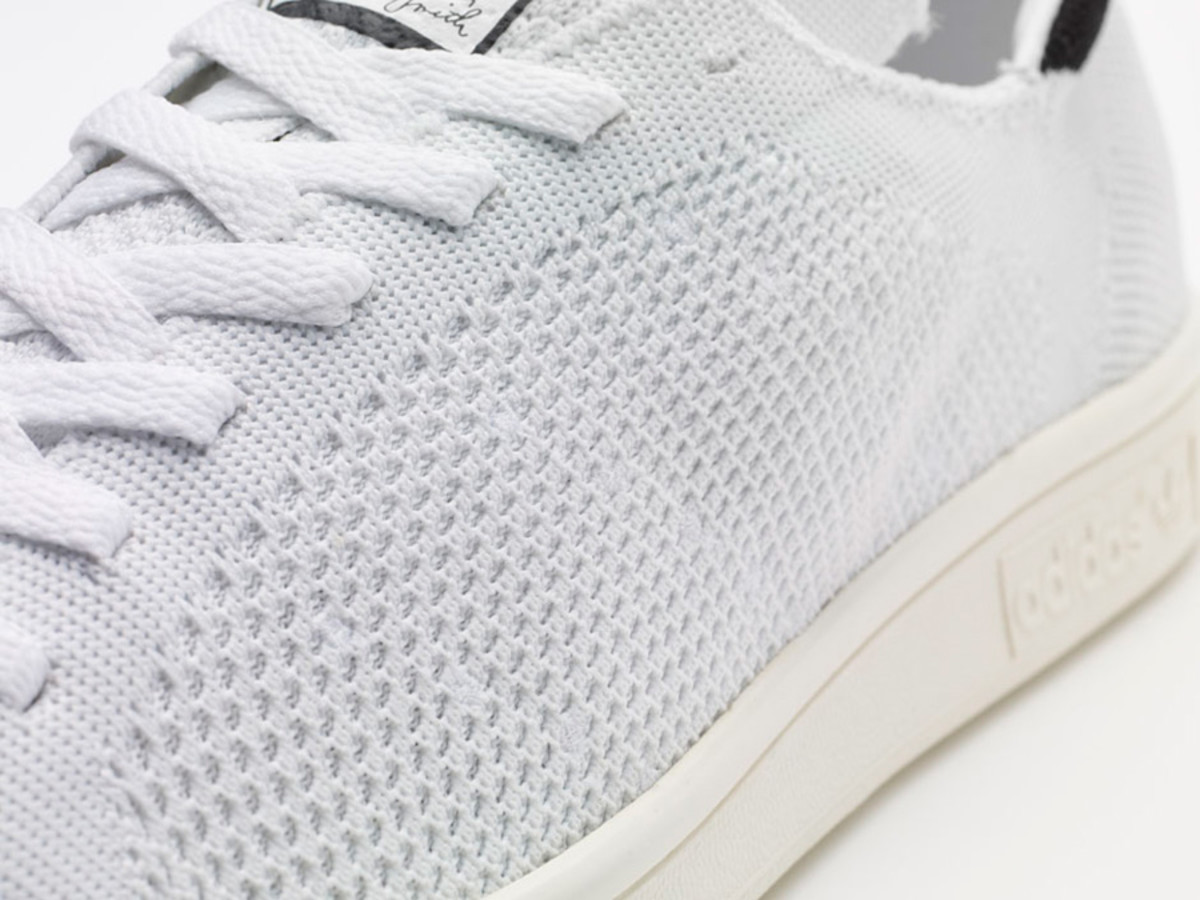 adidas-originals-stan-smith-primeknit-release-info-05