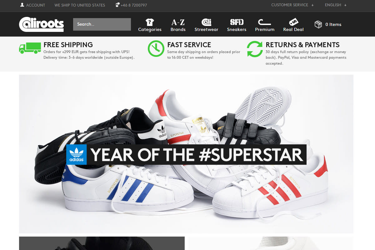 10-online-destinations-for-sneakers-07