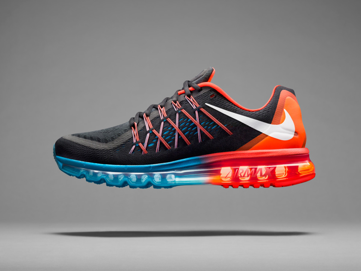 nike-masters-of-the-max-the-air-max-icons-18